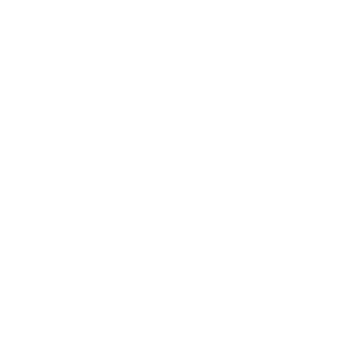 PhotoMind Logo